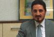 كلمة الدكتور عدنان ابراهيم التطور