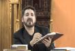adnan ibrahim