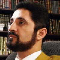 (Dr Adnan Ibrahim (Deutsch