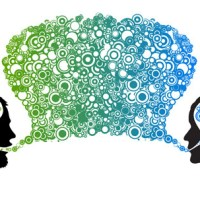 كيف تكون محاوراً ناجحاً و شخصاً مؤثراً