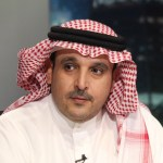 د. محمد بن أحمد المقصودي باحث وأكاديمي في مجال القانون وحقوق الانسان