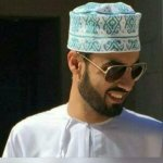 عبدالله البلال باحث في الدراسات الإسلامية وقضايا الفكر المعاصر