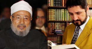 alqaradaoui adnan ibrahim