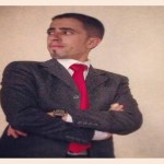 أسعد محمد عطاء اكاديمي بجامعة ذمار - اليمن