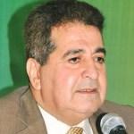 حسين الجاف