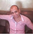 سعيد إبراهيم مدون مصري