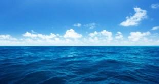 شعر-عن-البحر