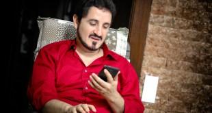 بيان من الدكتور عدنان إبراهيم