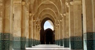 islam-moderne