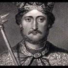 ريتشارد قلب الاسد Richard Cœur de Lion