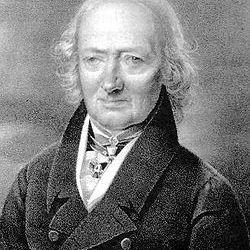 يوهان بودي Johann Bode