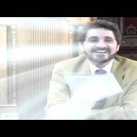 روائع عدنان ابراهيم  البحث عن الله و طلب العلم