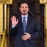 مجلة LE point الفرنسية تكتب : عدنان إبراهيم، إمام المستقبل