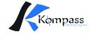 Kompass technologies