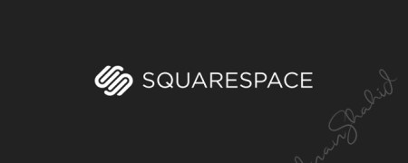 squarespace Customization