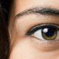 cropped-hazel-eye