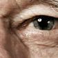 eye-man-ECU
