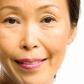 mature-japanese-lady-cropped