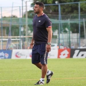 El DT. Mario Jara confirmado para la temporada 2019 para dirigir a Independiente FBC de cara a los torneos locales y la copa Conmebol Sudamericana.