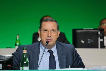 Banco Bpm, nel nuovo piano utile di 770 mln al 2023 e 800 mln di dividendi