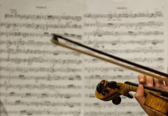 Bonus Stradivari, come richiederlo