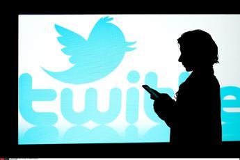 Twitter, la nuova emoji per dire #grazie