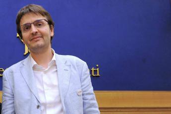 & # 39; Tradito & # 39; del 5S, Dall & # 39; Osso pasa a Forza Italia Penal de 100 mil euros para el diputado