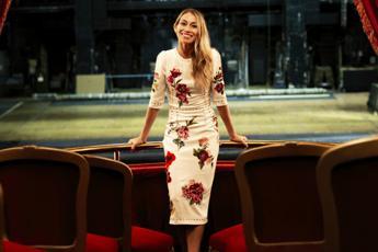 Abbagnato: Dopo debutto 'Carmen' a Opera Roma torno a Sanremo