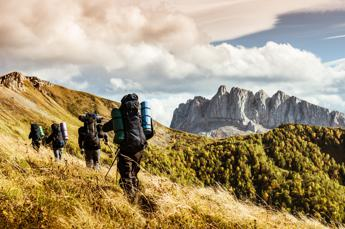 Carta Europea del Turismo Sostenibile, al via la Fase 3 nei parchi italiani