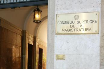 Caos procure, Mancinetti si dimette: è sesto togato a lasciare il Csm
