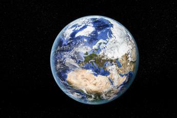 Guida per business compatibili con le risorse del pianeta