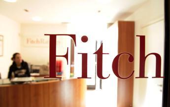 Fitch conferma rating Italia BBB con outlook negativo