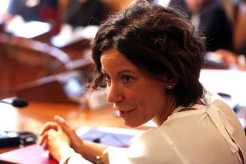 Recovery Fund, Pisano: strategica trasformazione digitale Pa