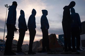 Migranti, Viminale: ok aumento rimborsi accoglienza
