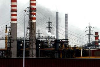 Ex Ilva, Patuanelli: Tagli inaccettabili, se Mittal vuole lasciare lasci