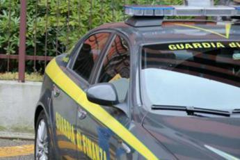 Mafia, maxi blitz contro le cosche: arresti in tutta Italia