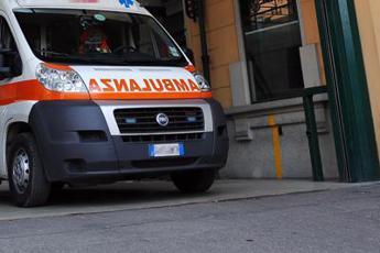 Coronavirus, terzo morto in Italia