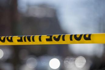 California, suprematista bianco ucciso in scontro a fuoco con polizia