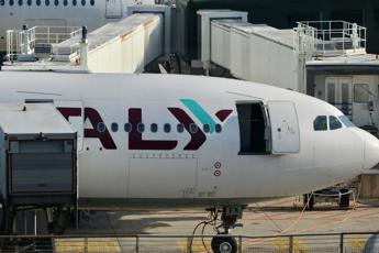 Air Italy, c'è l'accordo sulla Cig: scongiurati 1.465 licenziamenti
