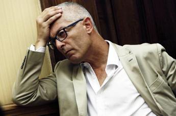 Calabria, Morra riunisce senatori M5S: Stop Zuccatelli