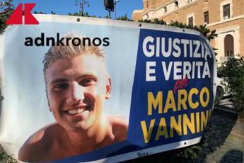 Omicidio Vannini, Cassazione: Processo a Ciontoli da rifare