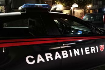 Sassari, donna uccisa a coltellate