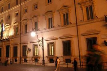 Coronavirus, Palazzo Chigi: Dichiarazioni Conte diffuse su principali tv