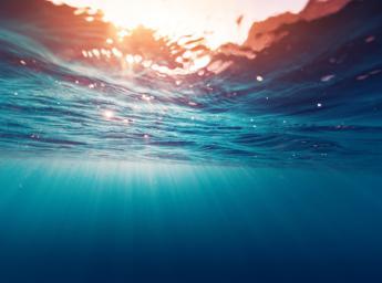Giornata degli Oceani, l'Italia aderisce a #30by30