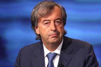 Covid, Burioni: In Italia dibattito come bombe calciomercato