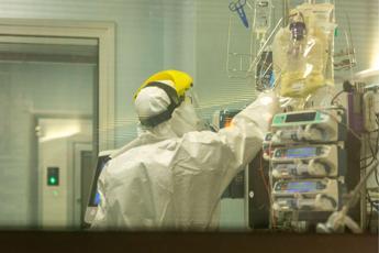 Coronavirus, negativo caso sospetto a Codogno