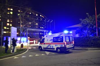 Coronavirus, oltre 7500 morti in Italia