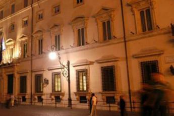 Scuola, Palazzo Chigi: Soddisfazione per ripartenza