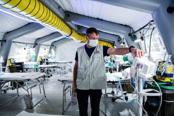 Coronavirus, Catalfo: Già al lavoro su nuove misure per decreto aprile