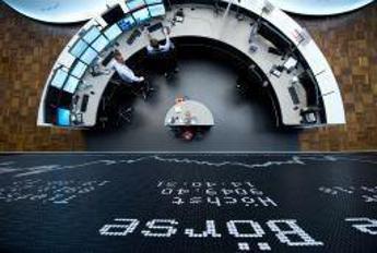 Borsa, due velocità per Ftse Mib e spread